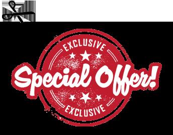 discount coupon lifetvnetwork com